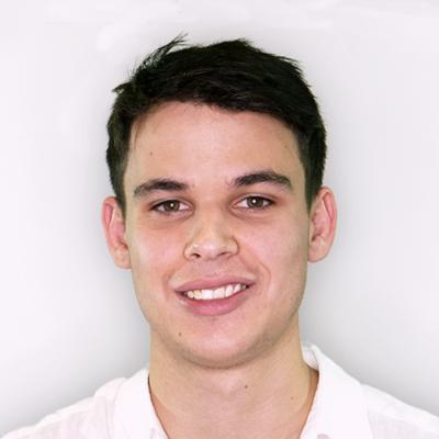Adam Nedivi