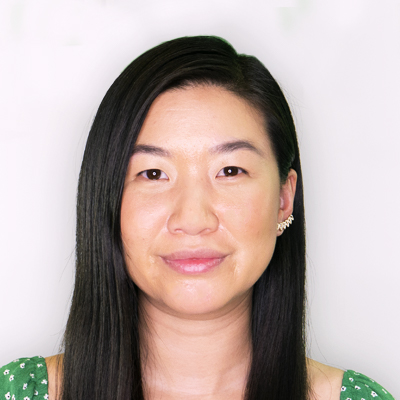Fiona Loo